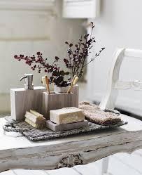 Decorative Bathroom Tray Spa Bathroom Vintage apinfectologiaorg 73
