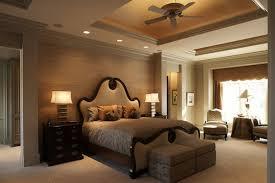... Bedroom: Master Bedroom Ceiling Designs Design Ideas Excellent On  Furniture Design Cool Master Bedroom Ceiling ...