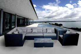 outdoor patio furniture. Lovett Outdoor Patio Furniture