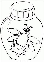 Small Picture 58 best coloring pages images on Pinterest Coloring sheets