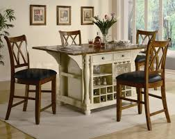 bench table great kitchen table and bench set white dining set with bench tall table and