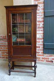 45 best antique english furniture images on