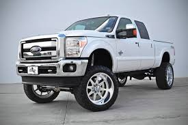 Hi\u2013res Image: Ford_f250_13w_8in.jpg  2