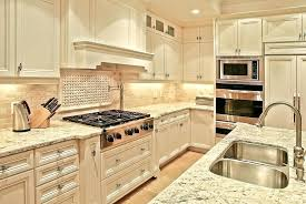 how much do granite cost kitchen better photo s countertops countertop installation philippines kitchen island with granite how much countertops cost