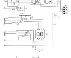 redarc electric brakes wiring diagram perfect electric bicycle redarc electric brakes wiring diagram most wiring diagram an electric brake controller save wiring diagram