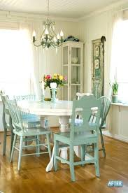 colorful kitchen table colorful dining table and chairs colorful dining chairs colorful dining chairs 6 multi colorful kitchen table modern decoration