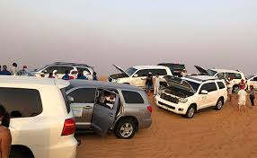 Online Group Online Group Booking In Dubai Tour Skylandtourism Com