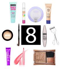 8th grade makeup by nyc sama on polyvore featuring beauty physicians formula