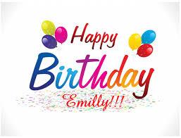 Birthday Card Templates Microsoft Word Word Happy Birthday Template Rome Fontanacountryinn Com