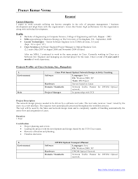 resume samples in pdf resume builder resume samples in pdf career services center samples resumes cover letters sample resume doc