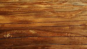 Free Photo: Wood, Desk, Wallpaper Free Image On Pixabay 2049063 Intended  For Amazing House Wood Desk Top Decor
