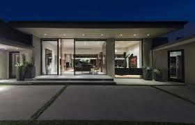 single bedroom medium size single y bedroom flat contemporary house design unique small modern single floor