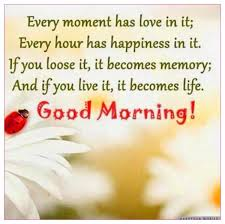 Best Good Morning Images With Quotes Best of 24 Good Morning Images Photo Wallpaper Picture Free Download