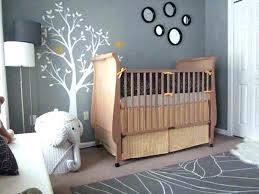 baby nursery rugs rugs for baby room best rugs for baby nursery yellow grey rug baby baby nursery rugs