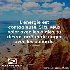 10 Citations De T Harv Eker Pour Activer Votre Esprit Millionnaire