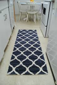 8x10 area rugs jcpenney rugs target bathroom rugs