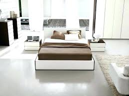ikea bedroom furniture – projectdb.co