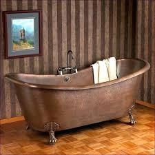 old bathtubs for craigslist tub for bathtubs idea bathtubs free samples old bathtubs for