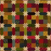 WashTub Quilts   Free Quilt Patterns & Heritage Stars by Kim Diehl Adamdwight.com