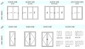 sliding glass door sizes average sliding glass door size standard sliding glass door size curtains best