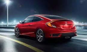 32 New Honda Civic 2020 Price In Pakistan Pictures For Honda
