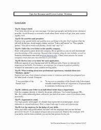 Domestic Engineer Resume Sample Domestic Engineer Resume Elegant Resume Proficiencies Examples 37