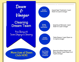 gallery of homemade bathroom cleaner vinegar dawn baking soda best design of exclusive cleaning with and newest 2