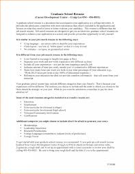 Objective For Graduate School Resume Examples Objective For Graduate School Resume Examples Of Resumes High 100 21