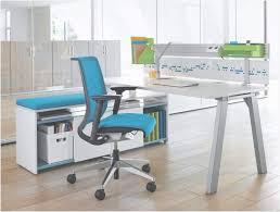 fice desk ikea white corner desk standing desk chair ikea ikea within fice desks
