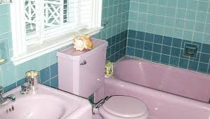 replace shower pan large size of base to replace corner bathtub how replacing pan installing shower pan over tile