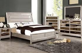 Bedroom Furniture Shops Unique Design Ideas
