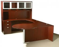 Curved Office Desks Beautiful 152 Best Fice Furniture Images On
