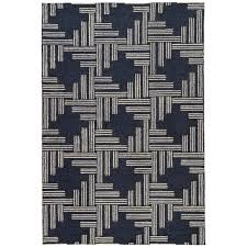 Non Skid Rugs Awesome 30 Best Black Red Area Rug Collection Of Non Skid Rugs  Beautiful