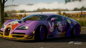 Prior to forza horizon 2, it weighed 3616 lb (1640 kg). Gears 5 Liveries For Forza Gears 5 Gears Forums