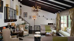 Living Room Designes Cool 48 Luxurious Design Of A Mediterranean Living Room Home Design Lover