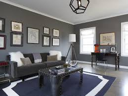 Paint Colors For Living Rooms With White Trim Spectacular Gray Paint Colors For Living Room Living Room Living