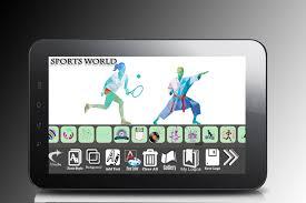logo maker android apps on google play logo maker screenshot