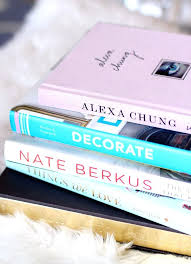 fascinating pretty coffee table books favorite coffee table books beautiful