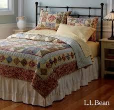 Nursery Beddings : Llbean Overstock In Conjunction With Ll Bean ... & Full Size of Nursery Beddings:llbean Overstock In Conjunction With Ll Bean  Bedding Size Chart ... Adamdwight.com