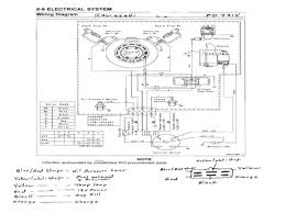 23 hp kawasaki engine diagram 23 wiring diagrams