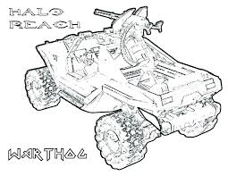 halo coloring pages to print master chief coloring pages halo 3 coloring pages halo coloring pages halo coloring pages