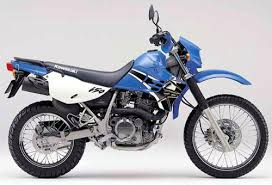 images of klx 650 wiring diagram 2002 wire diagram images kawasaki klr 650 klr 500 1987 2002 service repair manual 2003 klr 650 wiring diagram