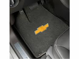 Unique Floor Mats Lloyd Luxe A Intended Inspiration Decorating