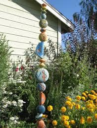tmb ceramics garden sculptures and pottery