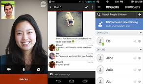 Chat Calls Download File Android Full Free Video Apk And For Imo 4OFqP