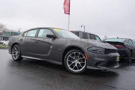 Used 2019 Dodge Charger R T In Elk Grove 2c3cdxctxkh584121 2007 Dodge Charger For Sale With P Dodge Charger For Sale 2014 Dodge Charger Rt Used Dodge Charger