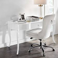 inspiration office. Modren Inspiration Sasha Office Inspiration To