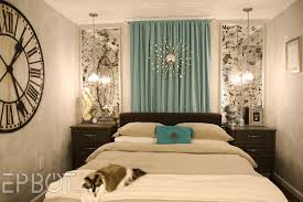 Charming Bedroom Designs For Women In Their 20s Inspirations And