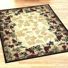 large oval rugs oval woven rug wool rope rug primitive rugs for burdy braided oval large oval rugs