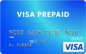 us bank prepaid visa gift card photo 1
